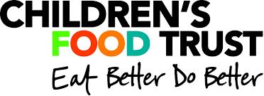 Childrens Food Trust